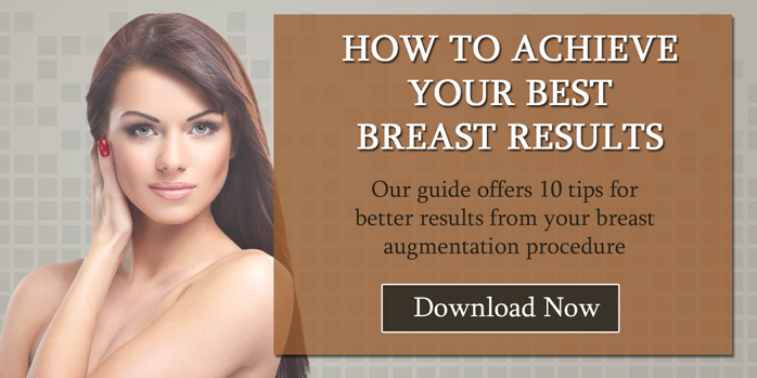 10 Tips for Better Breast Augmentation Results