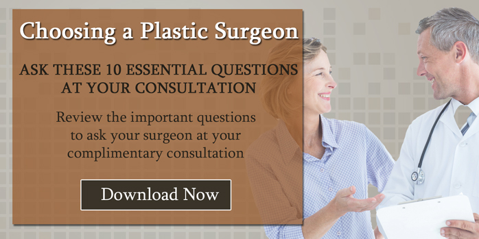 How to Compare and Choose the Best Plastic Surgeon for You!