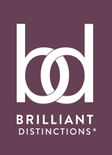 BOTOX Brilliant Distinctions Program