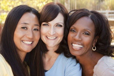 BOTOX candidates in Lone Tree, Colorado