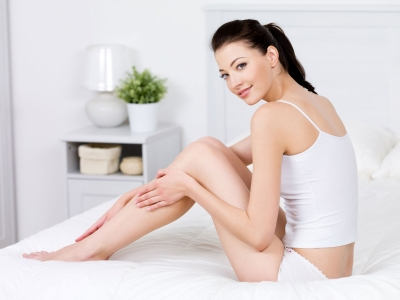 Liposuction Cost Denver